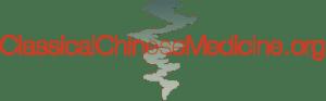 ClassicalChineseMedicine.org