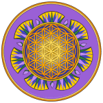 WS_lotus-FINAL-1200x1200